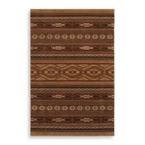 Bed Bath Beyond Rugs by Buy Southwest Rugs From Bed Bath Beyond