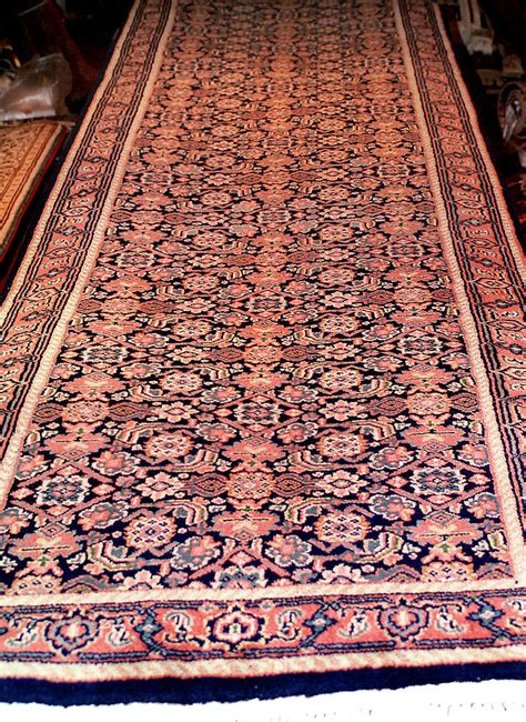 nejad rugs an introduction to the of authentic knotted rugs by nejad rugs