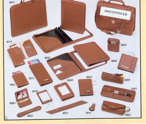 corporate gift ideas corporate gift ideas i this leather ideas
