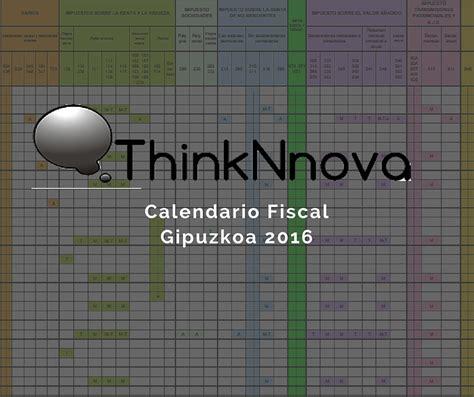 plazos y fechas para declarar renta 2016 plazos impuestos a la riqueza 2016