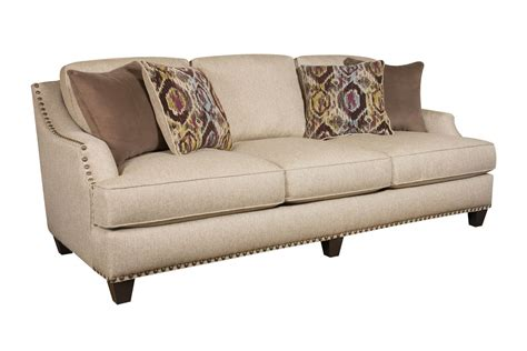 jute sofa jute sofa at gardner white