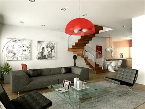 tolle wohnzimmer dekoideen wohnzimmer exotische stile und tolle deko ideen