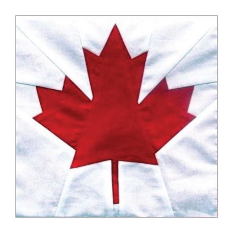 pattern paper canada canada maple leaf block pattern paper piecing leaves