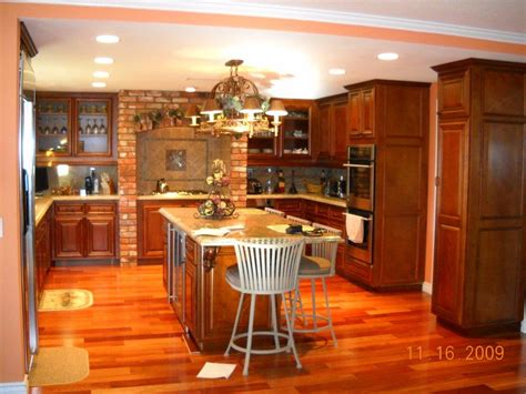 kitchen cabinets orange county orange county kitchen cabinets quicua com