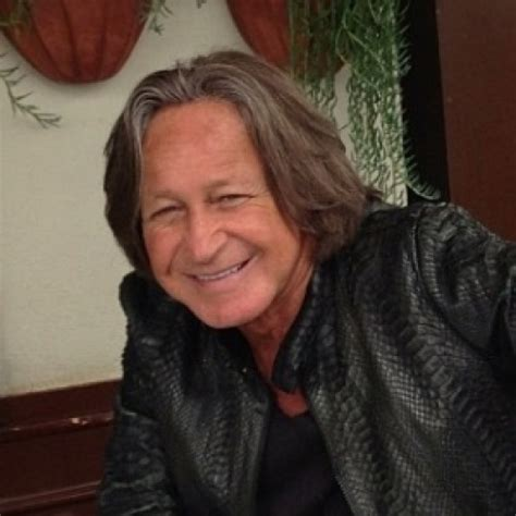 mohamed hadid wife age the gallery for gt mohamed hadid and gigi