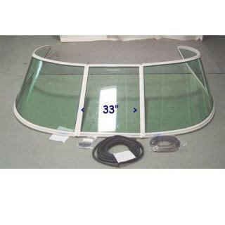 maxum boat windshield bayliner maxum boats taylor made boat windshield wind on