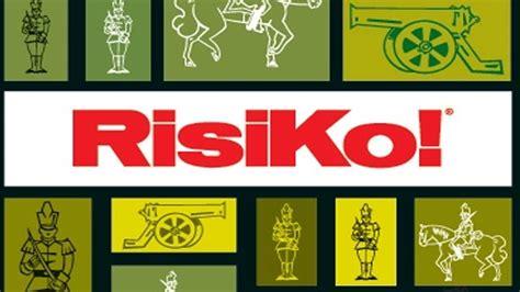 gioco da tavolo risiko giochi da tavolo ep16 risiko