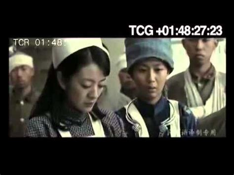 film china wölfe 佤族 中文电影 方言版 wa chinese movie in wa language youtube