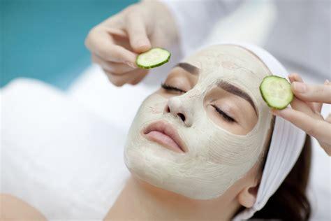 cucumber mask diy 3 diy healing cucumber masks