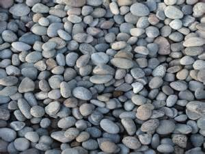 home depot decorative pebbles best home design and 64 in fossill brown outdoor decorative seat wall fbsw64