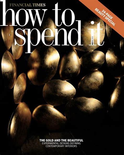 top 10 design magazines uk top 10 design magazines uk