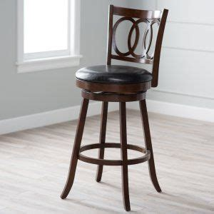 Palazzo 34 Inch Bar Stool Black by 1000 Ideas About Folding Bar Stools On Bar