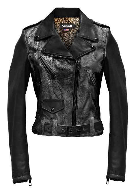 design your own bomber jacket online design your own perfecto motorcycle jacket sperc