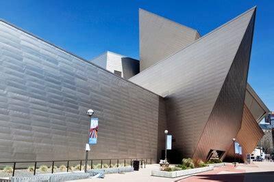 daniel libeskind architecture architectural digest