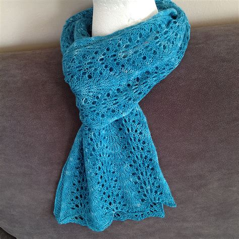 knitting pattern 2 ply scarf 25 scarf knitting patterns the best of ravelry beyond