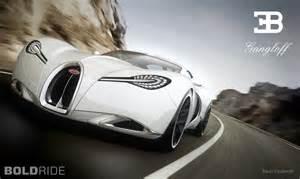 Bugatti Gangloff Price Bugatti Gangloff Concept Study 2013 Amazing Concept Study