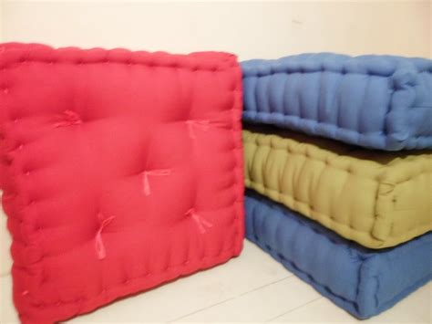 futon 55x55 almofada futon turco r 25 00 no mercadolivre