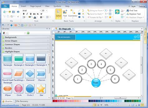 3d diagram maker simple block 3d software make great looking 3d block diagram