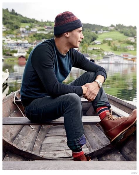 rugged ventures cl 233 ment chabernaud ventures outdoors for j crew s rugged december 2014 s style guide