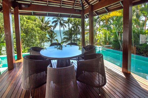 port douglas luxury homes port douglas home luxury house on the