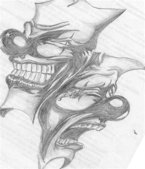 imagenes a lapiz tristes alegria y tristeza dibujo a lapiz by azael1368 on deviantart