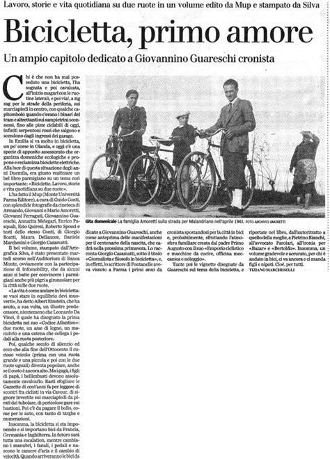 lettere e filosofia parma mup monte universit 224 parma editore arte biciclette