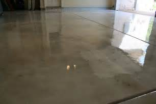 e100 pt1 clear epoxy 100 solid resin floor coating