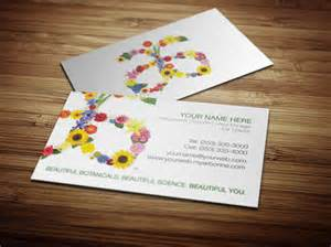 arbonne business cards arbonne business cards on behance