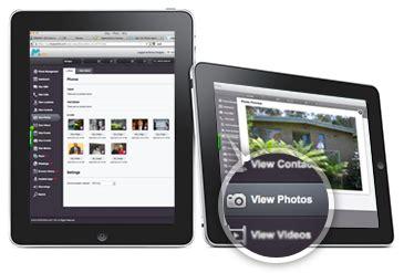 Durch Wände Sehen App by Handy 220 Berwachung App F 252 R Iphone Und Android Handys