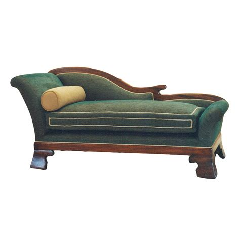 Awnings Cost Oreon Interiors Chaise Longue Art No 0020