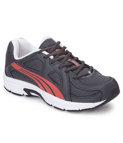 buy sports shoes at lowest price sports shoes at lowest price 28 images buy sport shoes