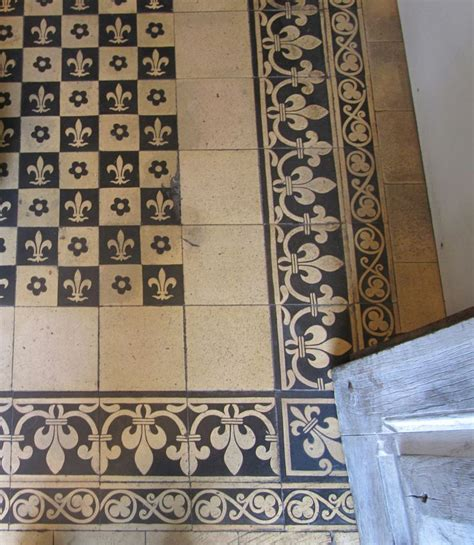 tile rug patterns 1000 images about tile rug patterns on cement tiles tile and mosaic tiles