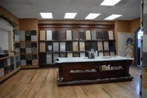 showroom from preferred marble amp granite in fraser mi 48026