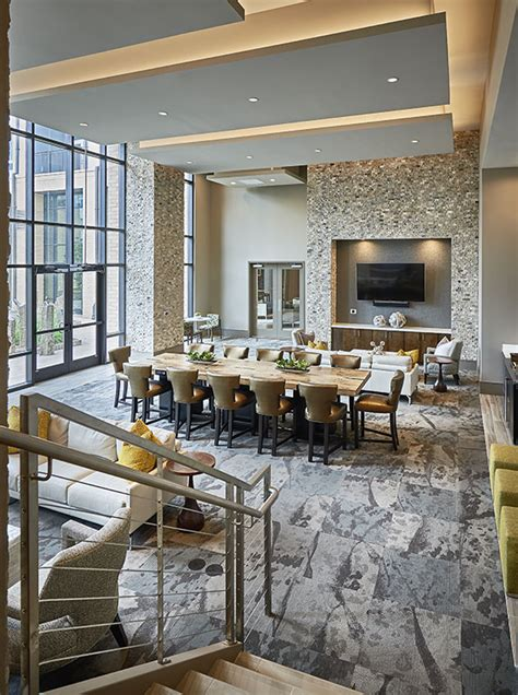 inspire high rise  mid rise kathy andrews interiors