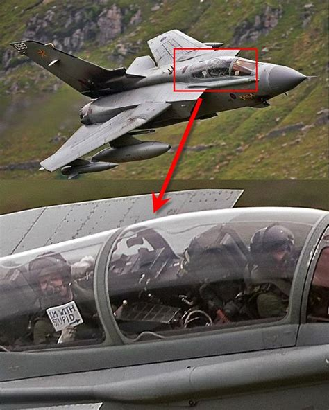 airplane tattoo fail im with stupid jet fighter plane pilots sign enhance and