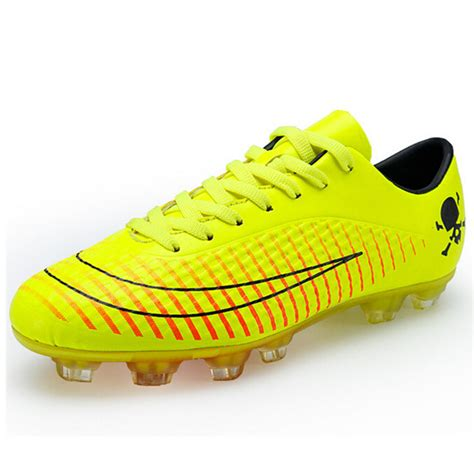 sports shoes football boots 2016 original brand football boots cleats soccer shoes