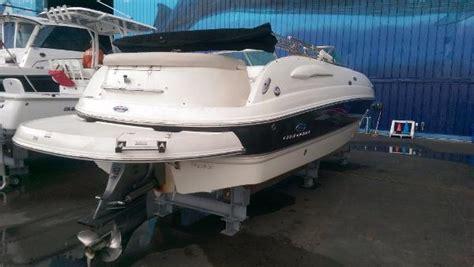 chaparral boats destin florida chaparral boats for sale in destin florida