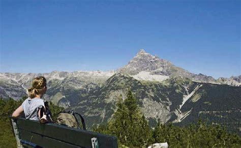 Selbstversorgerhütte Alpen by Kaufbeurer Haus H 252 Ttentouren Neth 252 Ttentouren Net