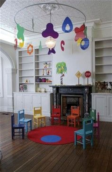 doodlebug playschool 17 best images about decorating ideas for preschool room