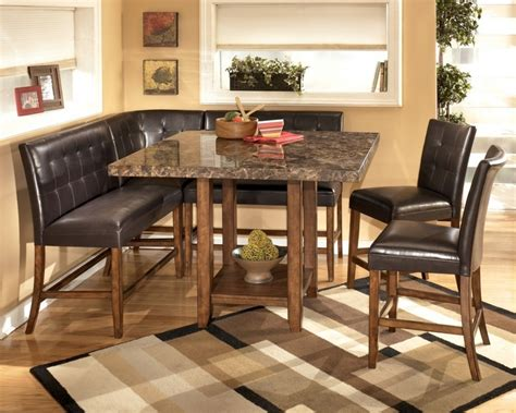 furniture kitchen table set small kitchen pub table sets kitchen table gallery 2017