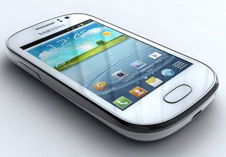 Tongsis Samsung Galaxy Fame samsung galaxy fame s6810 specs review release date phonesdata