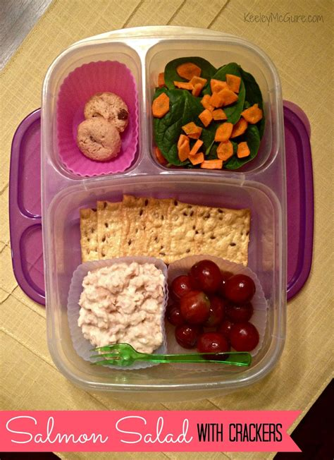 gluten free allergy friendly lunch made easy 20 non