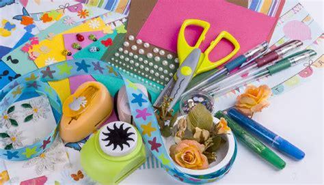decorare diario decorare il diario scolastico come personalizzarlo