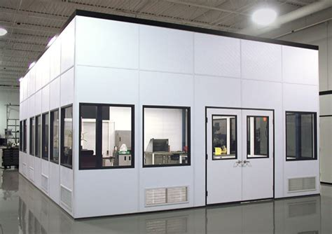 modular clean rooms environment modular clean room