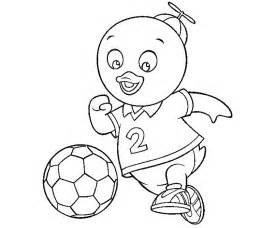 coloring book and the of pablo pablo backyardigans coloring pages az coloring pages