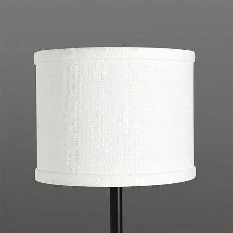 ballard designs l shades large linen drum chandelier shades ballard designs