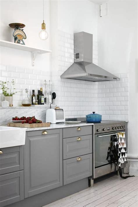 keuken ikea bodbyn ikea bodbyn keuken kitchen pinterest ikea keuken en