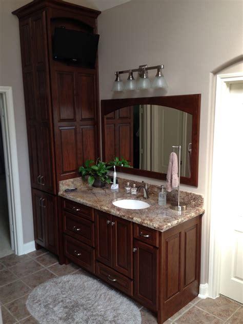 amish cabinets of texas amish cabinets texas austin houston 3 amish cabinets of