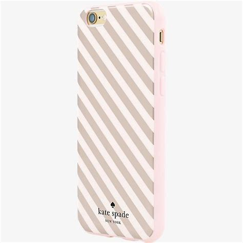 Candid Hardshell For Iphone 6 Kate Spade New York Hardshell For Iphone 6