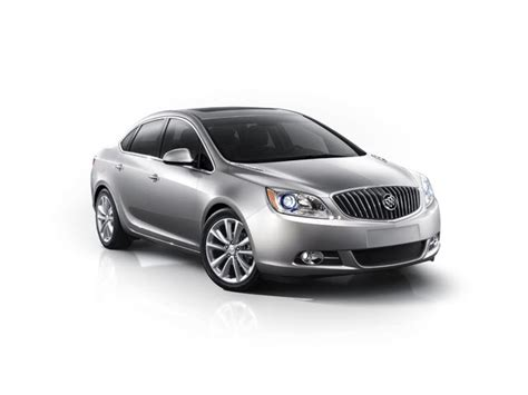 service manual how to replace rotors 2012 buick verano used 2012 buick verano for sale